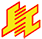 Selangor Industrial Corporation
